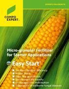 Cover Folder EasyStart