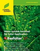 Cover Folder Basfoliar SP