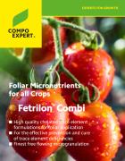 Cover Folder Fetrilon Combi