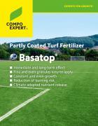 Cover Folder Basatop