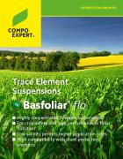 Cover Folder Basfoliar Flo