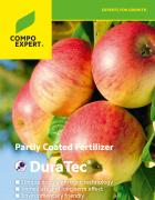 Cover Folder DuraTec
