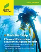 Titel Basfoliar Kelp SL