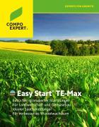 Titel EasyStart TE-Max