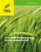 Titel Landwirtschaft Ratgeber