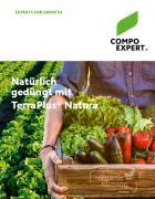Titel TerraPlus Natur Folder