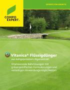 Titel Vitanica Folder