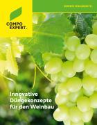 Titel Weinbau Ratgeber