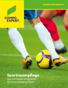 Titel-Sportrasenpflege-10-Punkte-Programm