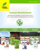 Biostimulants_la gamme en espace vert