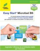 EasyStart Microfast BS_fiche technique_FR