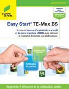 EasyStart TE MAX BS_fiche technique_FR