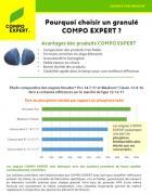 qualité des engrais Blaukorn et NovaTec_brochure_FR