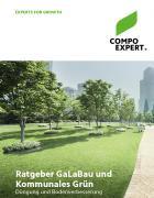 Titel-RG-GaLaBau und Kommunales Grün
