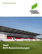 Titel Folder Seed RSM-Rasenmischungen