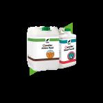 NovaTec<sup>®</sup> Fluid