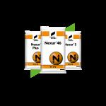 Nexur<sup>®</sup>