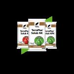 TerraPlus<sup>®</sup> Solub
