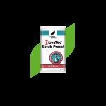 NovaTec<sup>®</sup> Solub Presal