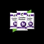 NovaTec<sup>®</sup>