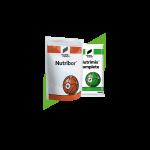 NutriTrace Elementleri