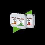 TerraPlus<sup>®</sup> Fluid
