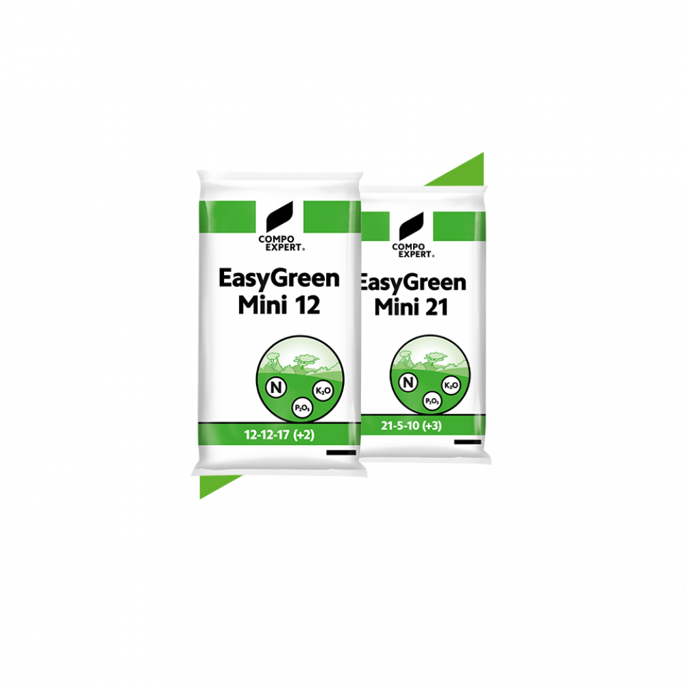 product-group-micro-granular-fertilizers-easygreen