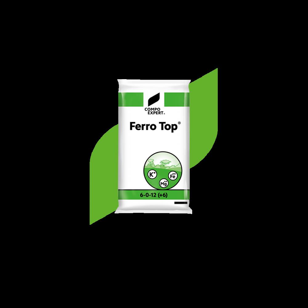 product-group-micro-granular-fertilizers-ferro