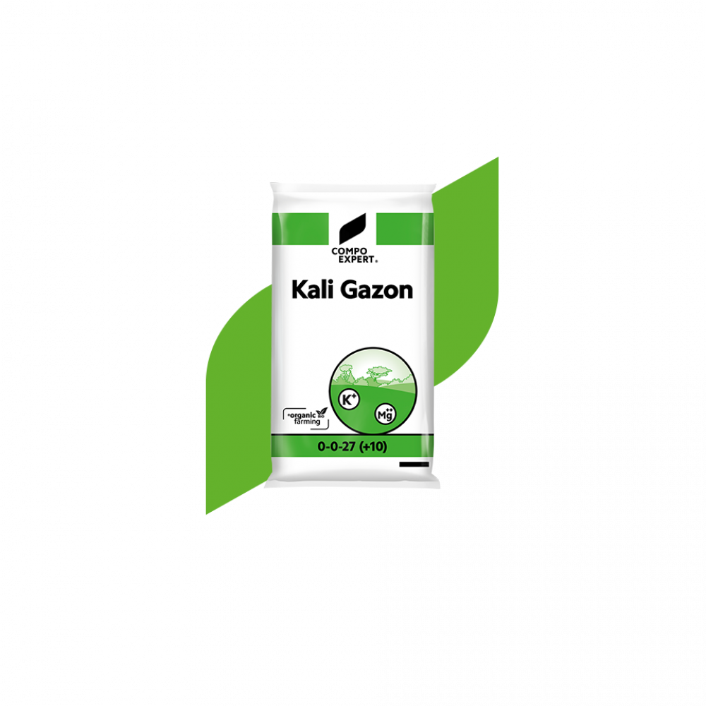 product-group-micro-granular-fertilizers-kali-gazon
