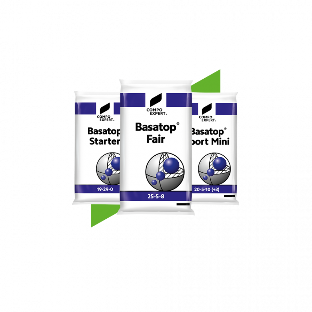 product-group-partly-coated-fertilizers-basatop