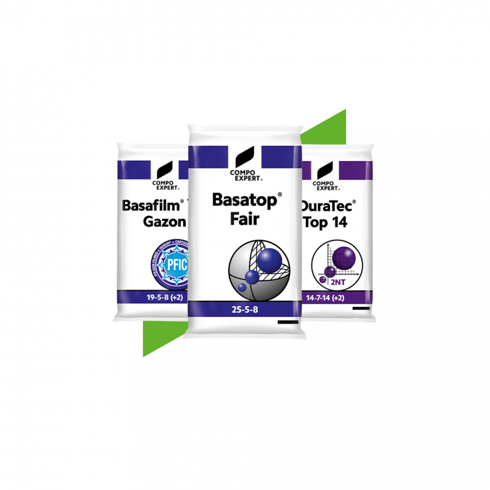 product-group-partly-coated-fertilizers