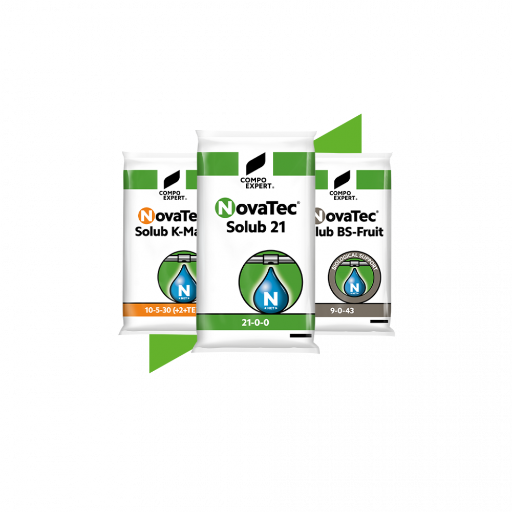 product-group-water-soluble-fertilizers-novatec-solub