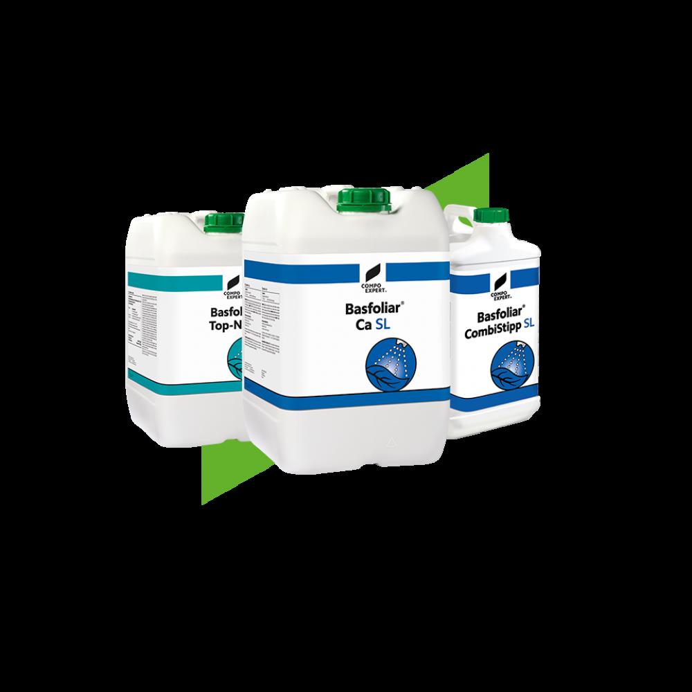 product group liquid fertilizers basfoliar