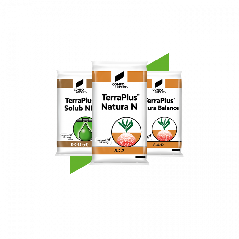 product-group-organic-and-organic-mineral-fertilizers