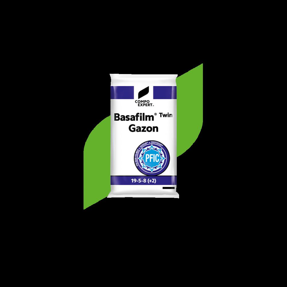 Produktgruppe Basafilm