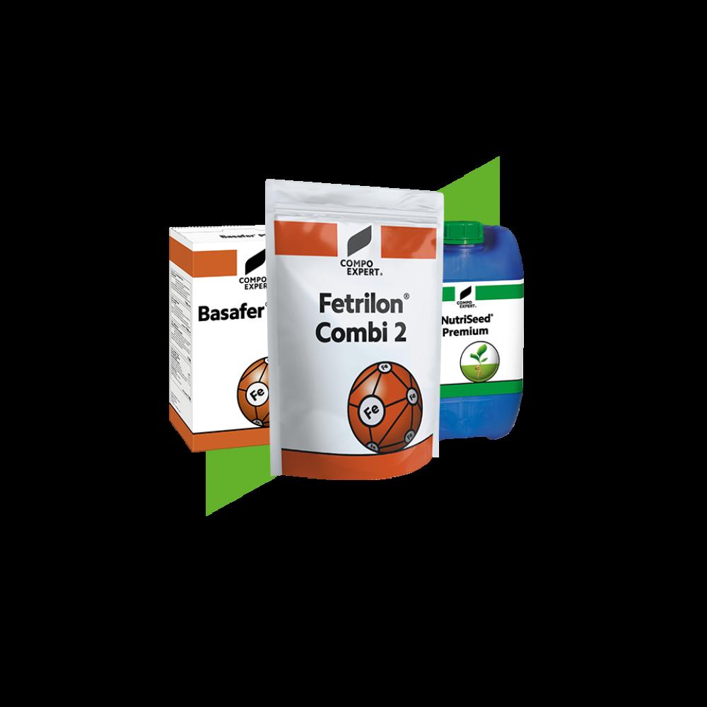 product-group-micronutrient-fertilizers-com_v2