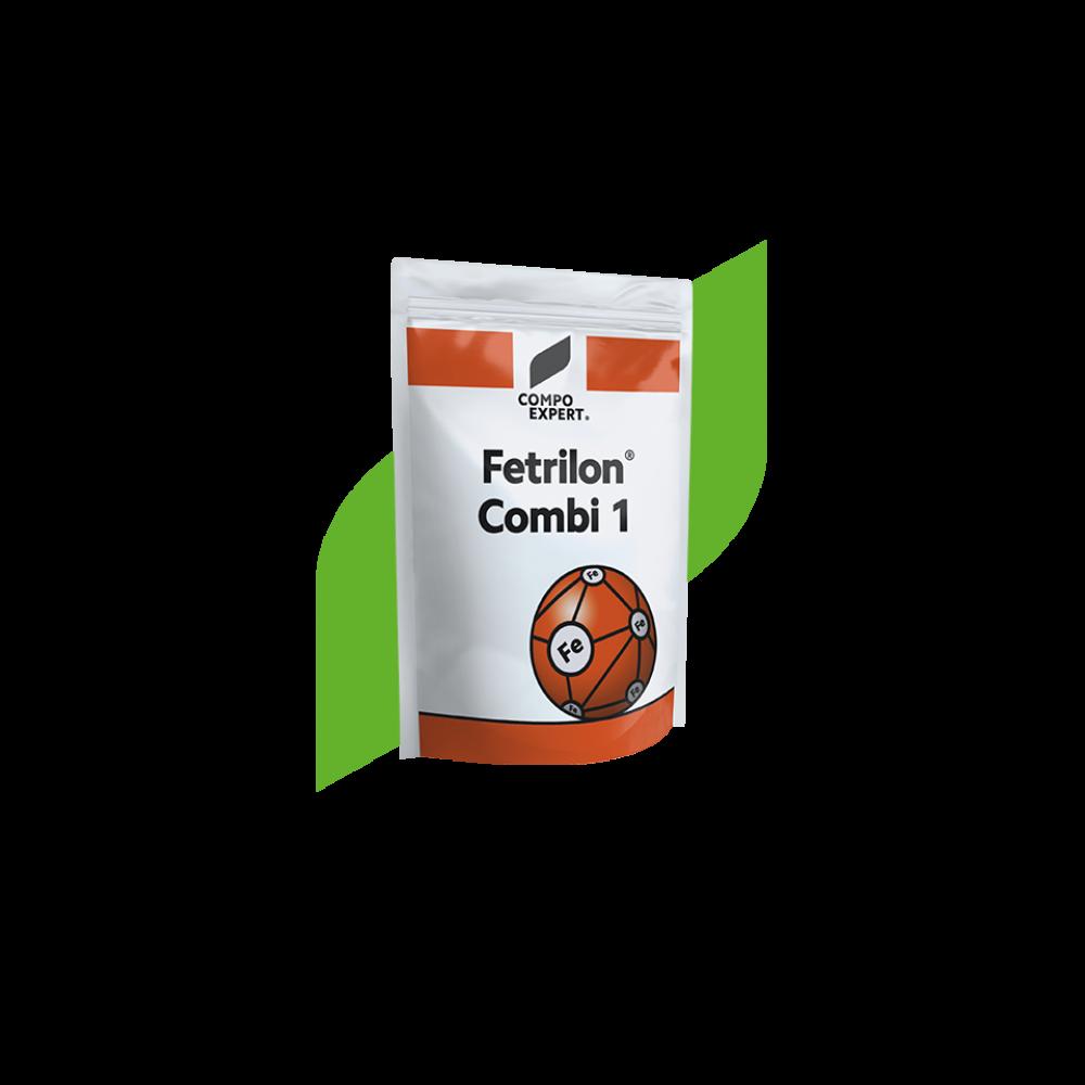 product-group-micronutrient-fertilizers-fetrilon-be