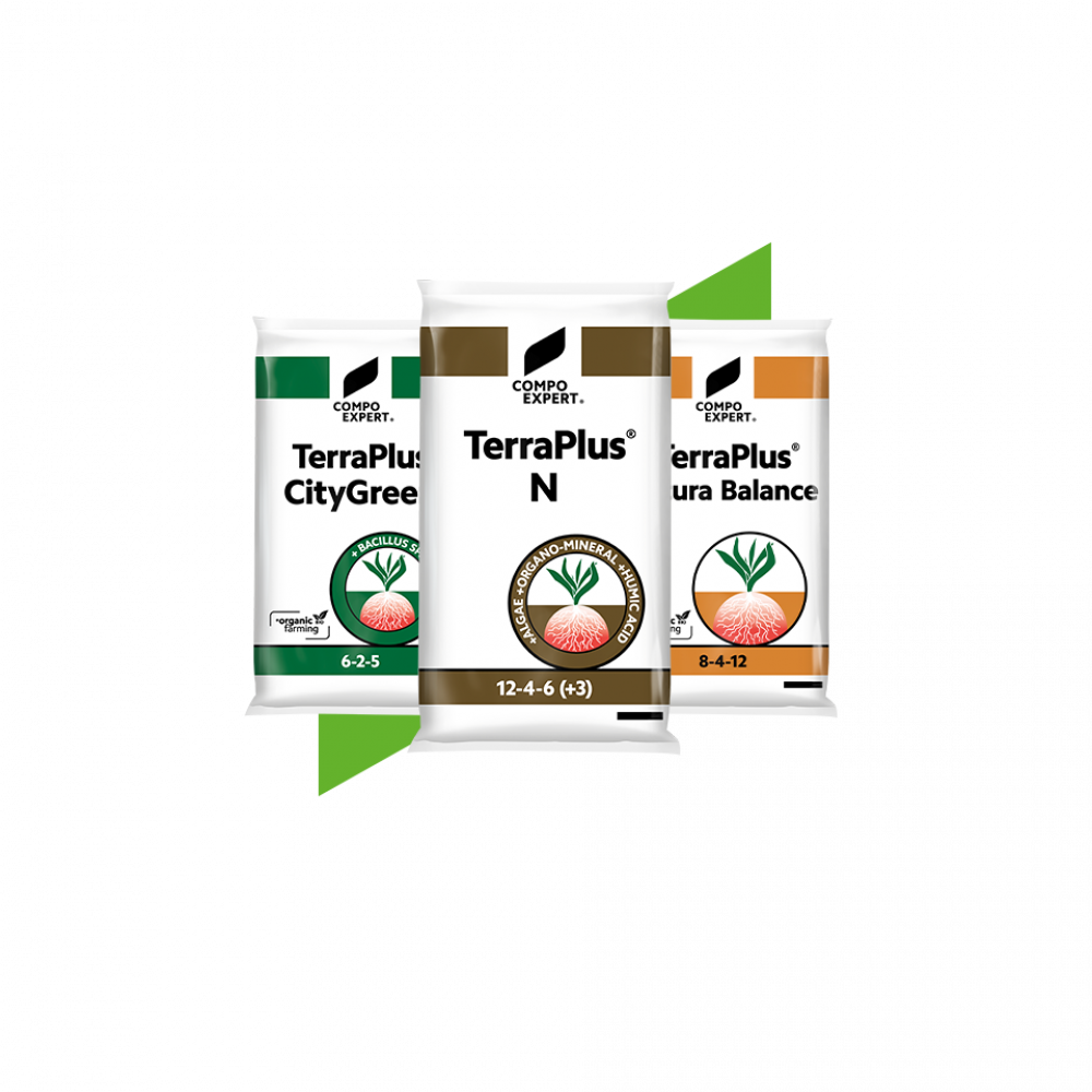 product-group-organic-and-organic-mineral-fertilizers-de_v2