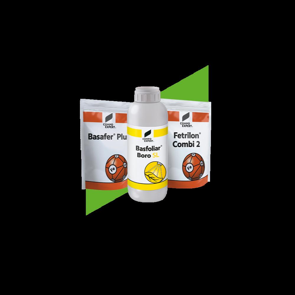 product-group-micronutrient-fertilizers-mx