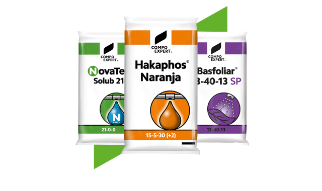 product-group-water-soluble-fertilizers