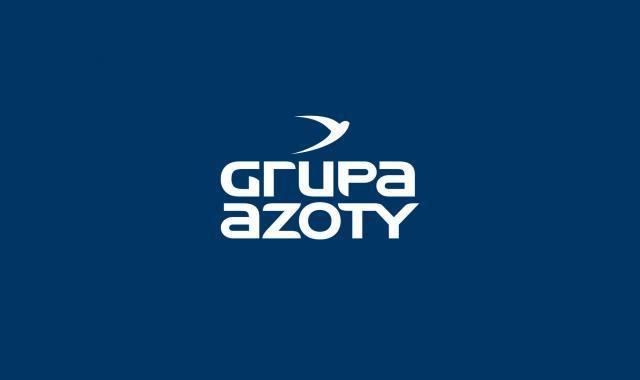 Press Grupa Azoty