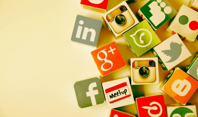 COMPO EXPERT Spain se centra en la comunicación online en 4 pasos