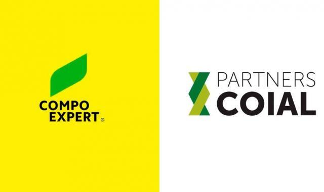 COMPO EXPERT se suma al programa de partners del COIAL