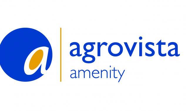 Logo Agrovista Amenity