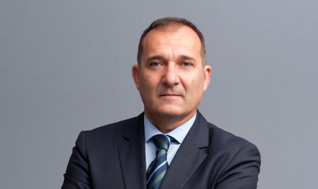 Ramón Pelegri